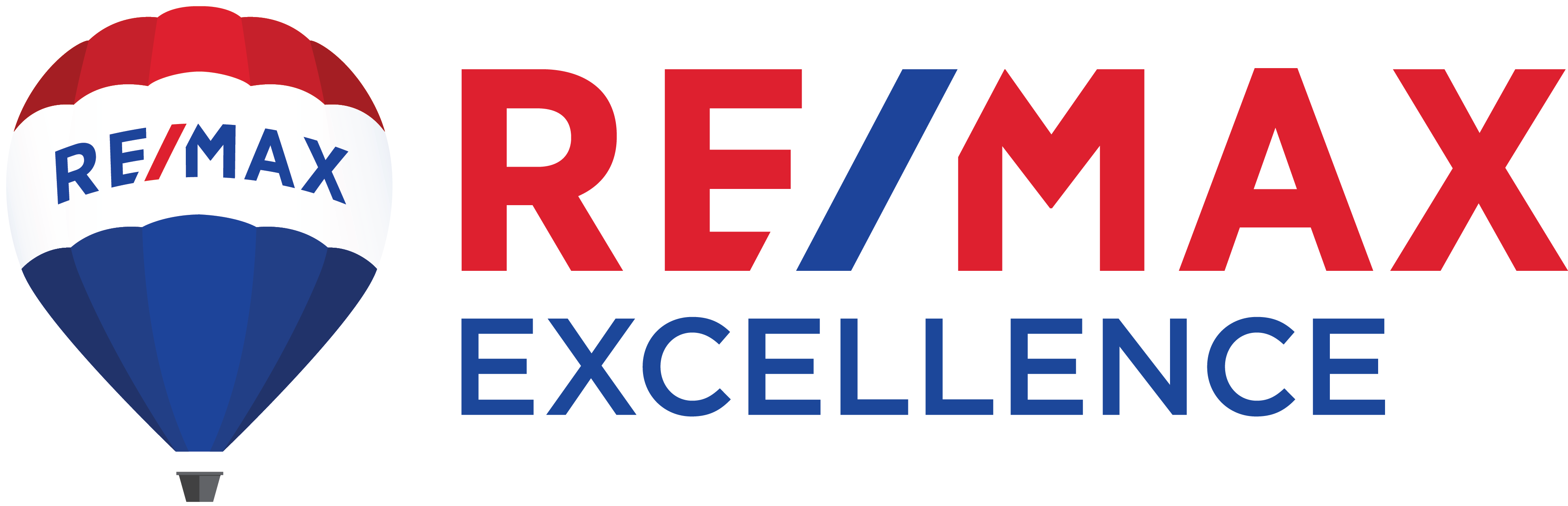 RE/MAX Professionnel